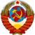 Иконка сайта для Генеральная прокуратура СССР