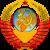 Аватар автора сайта Администрация Портала